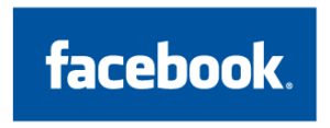 Facebook advertising from CellCon Consulting
